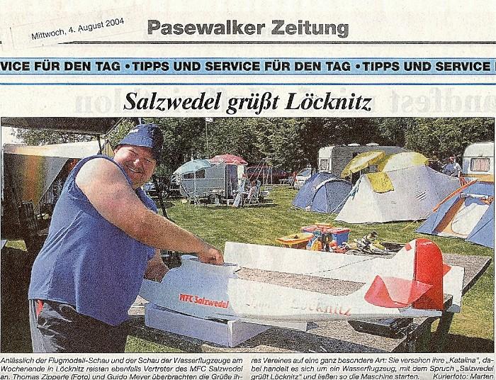 Strandfest Löcknitz 08.04 (1)