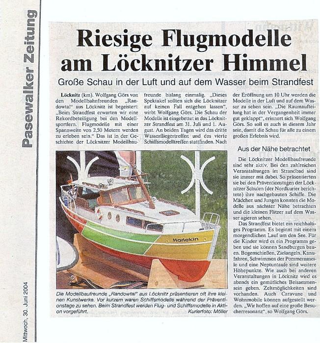 Strandfest Löcknitz 08.04 (14)