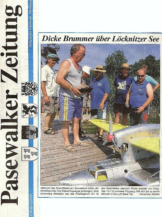 Strandfest Löcknitz 08.04 (15)