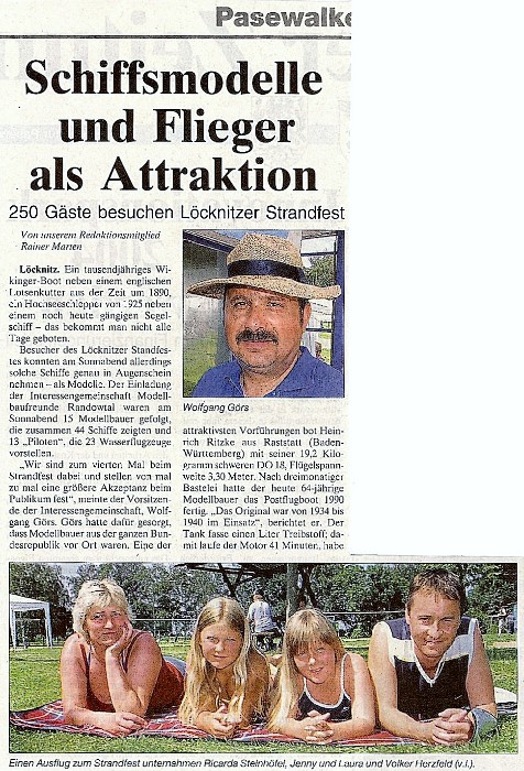 Strandfest Löcknitz 08.04 (16)