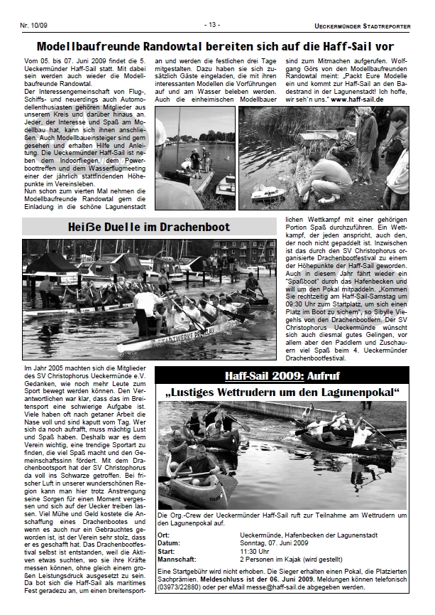 Zeitung_10_2009